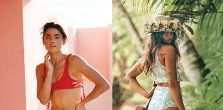 Maui bikini designers