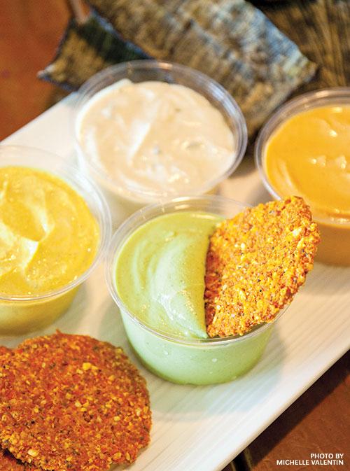 maui-food-innovation-michelle-valentin-raw-snacks