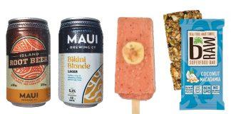 maui foods