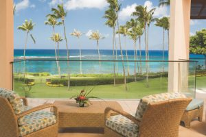 Maui real estate for sale