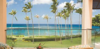 Maui real estate for sale