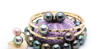 Maui Me Jewelry