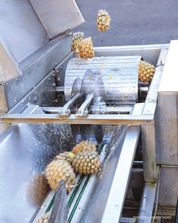 Maui-Mixology-Pineapple-Decrowning