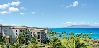 Maui real estate trends