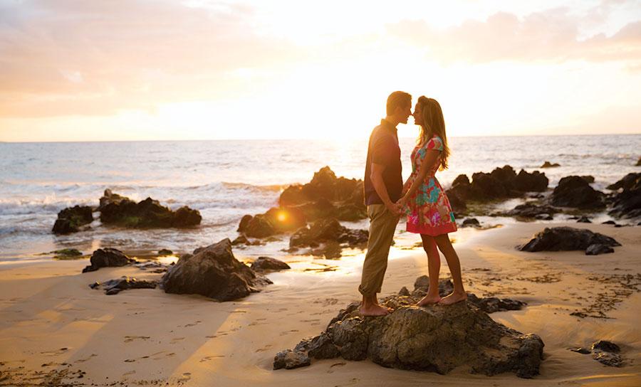 Maui-Resort-Babymoon