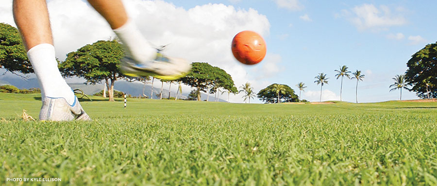 Maui-Resort-Foot-Golf_Kick-Shot2