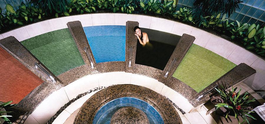 Maui-Resort-Report-Terme-Hawaii-Salt-Baths