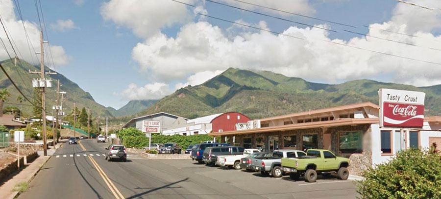 Maui-Towns-Tasty-Crust