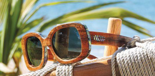 Maui Woodys