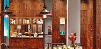 maui designer cabinet maker