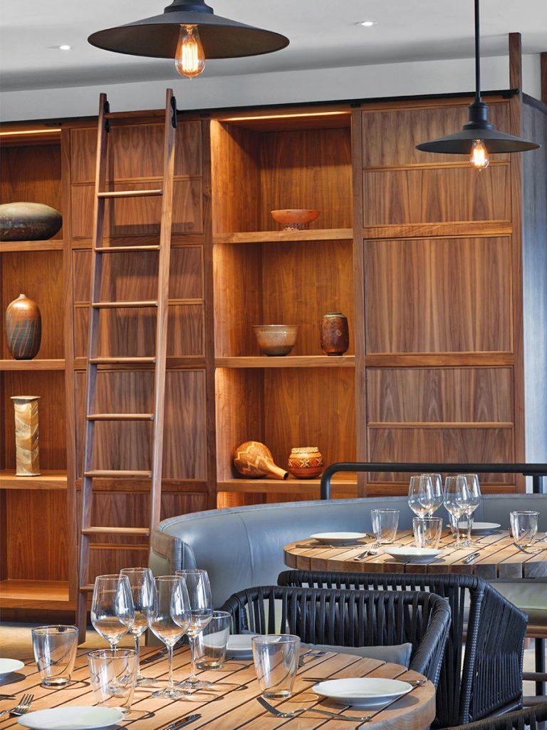 Maui-designer-cabinets