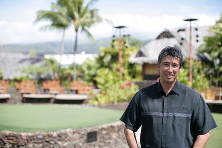 Michael-Moore-Maui