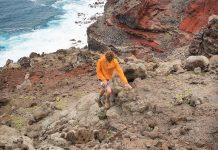 Mokio Preserve Maui