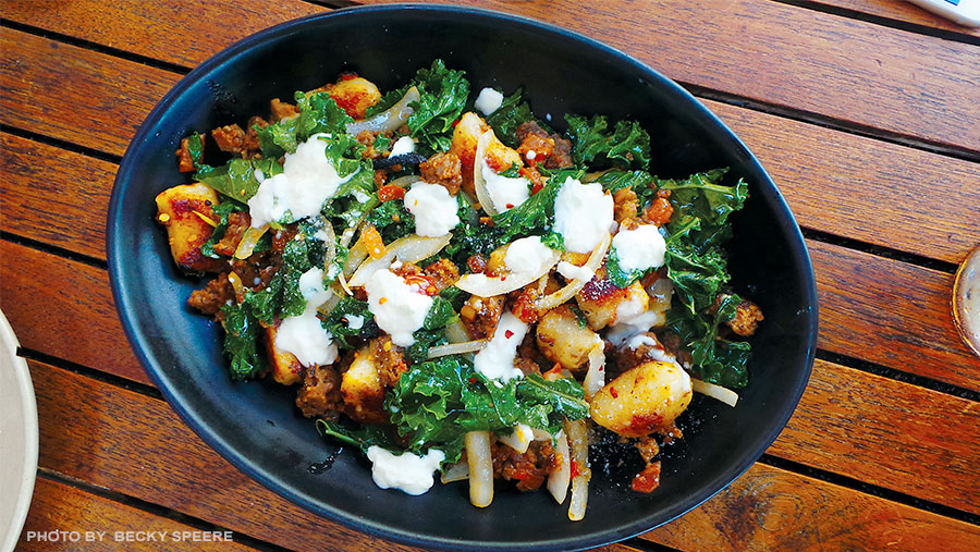 Monkeypod Kitchen   Wailea Restaurants   Best Food Wailea