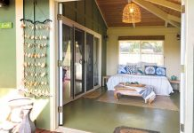 Napili Maui vacation rental