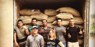 Origin Coffee Roasters Maui-3
