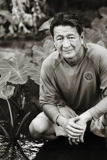 Paul-Higashino