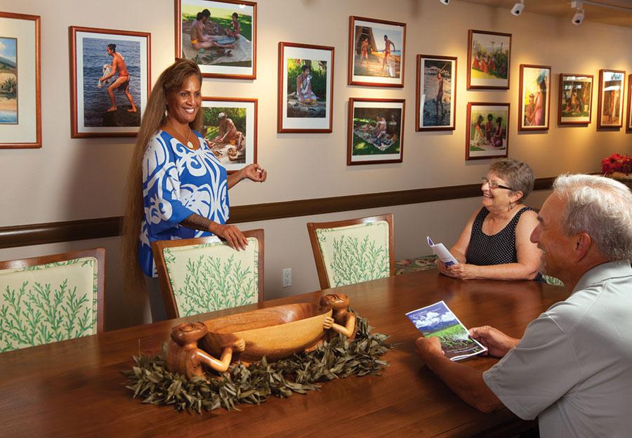 Resort-Report-Maui-TalkStorywithMaka