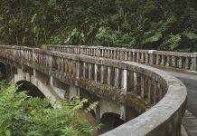 Road 2 Hana