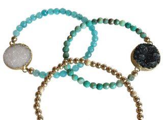 maui jewelry store