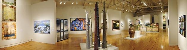 Schaefer Gallery