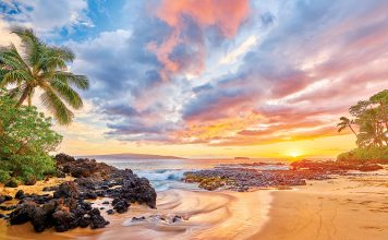 Maui Wedding Maui