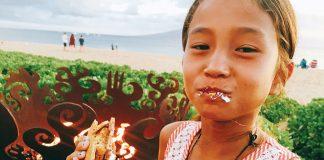 Sheraton Maui Resort