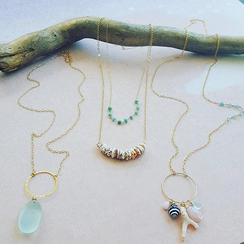shop Maui