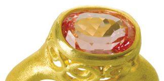 studio 22k jewelry