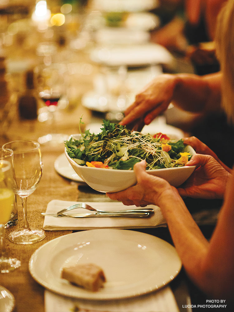 TS-Feast-Salad