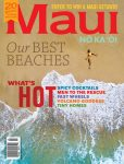 July-August 2016 cover
