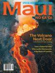 Sept-Oct 2018 Maui Travel Guide