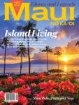 September-October 2021 Issue