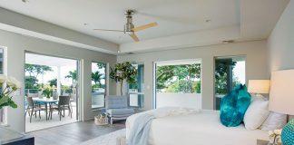 Wailea Maui home decor and design
