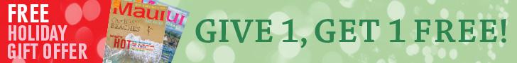 web-2-for-1-newsletter-v2