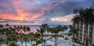 Andaz Maui Resort