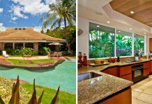Kaanapali Beach House rental