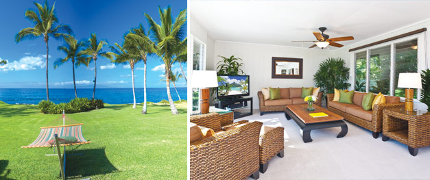 at-home-wailea-bungalow-maui-rental