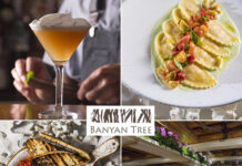 Banyan Tree contest