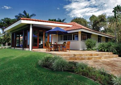 Makena beach house
