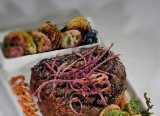 beef marinade recipe