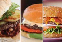 best burgers maui