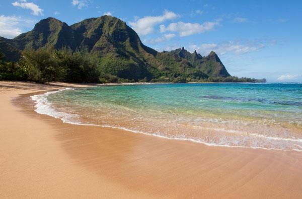 Hawaii best snorkeling