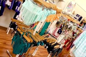 Bikini Market Maui