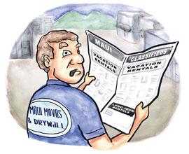 classifieds-illustration