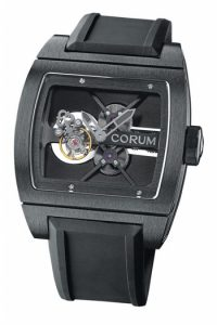 corum-watch