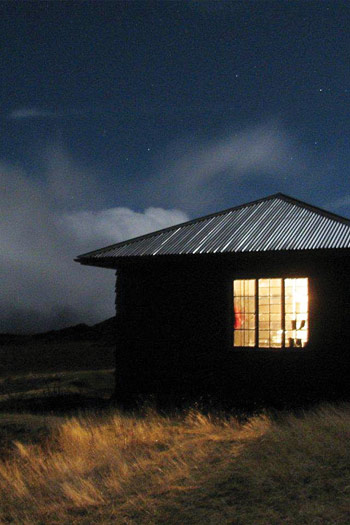 crater-cabins-maui