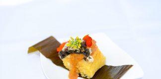 award winning corn tamales recipe
