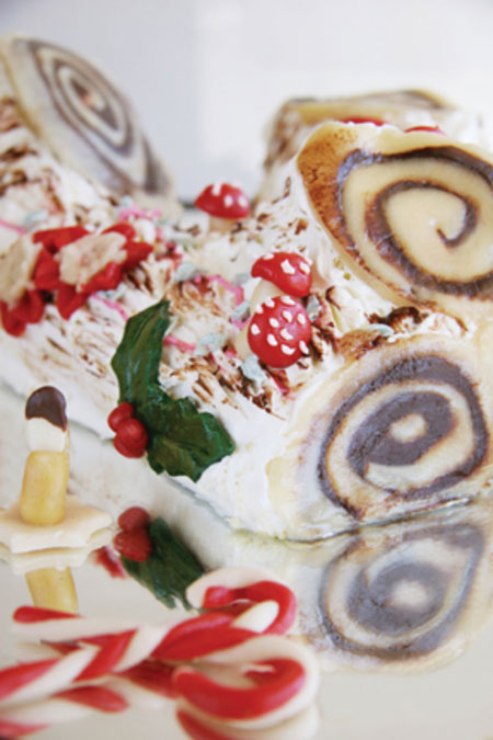 dessert-photo