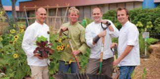 maui school gardens program